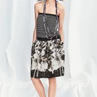 ESCADA Summer Wear Stylish Collection