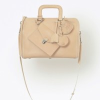 Phillip Lim Leather Tote Lady Bags