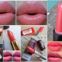 Best Lipstick Shades Formal Wear