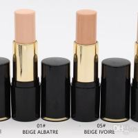 New Tom Ford Traceless Foundation Stick Shades - All Skin Type