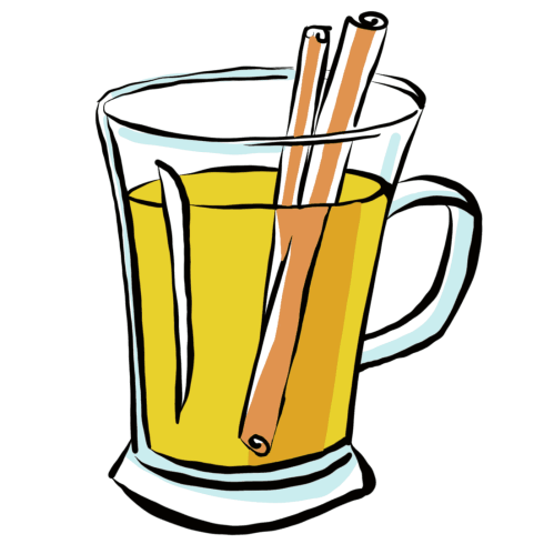 small resolution of recipe hot n hard apple cider