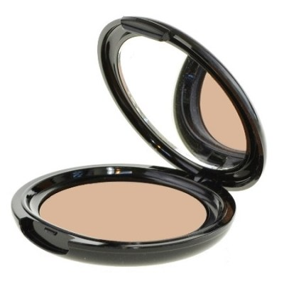 Paraben Free Pressed Powder