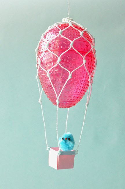 easter.balloon.done2.650