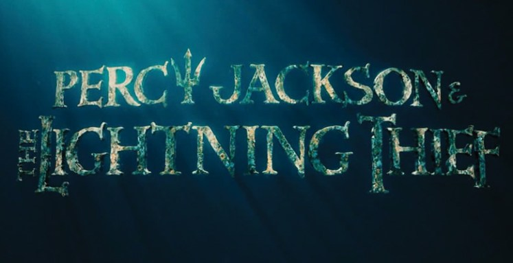 1-Lightning-Thief