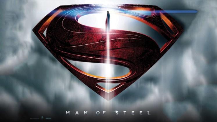 1-Logo-Cover