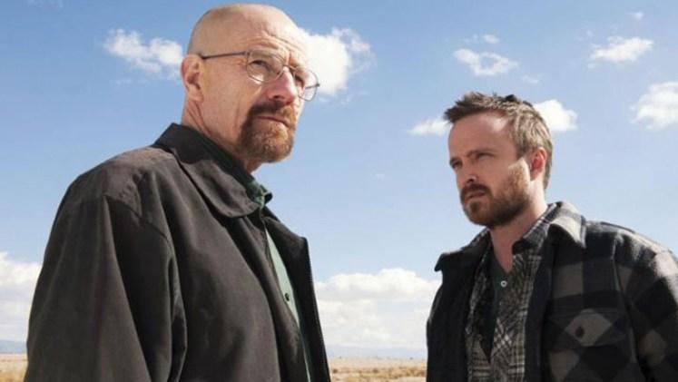 1-Walt-Jesse-Desert