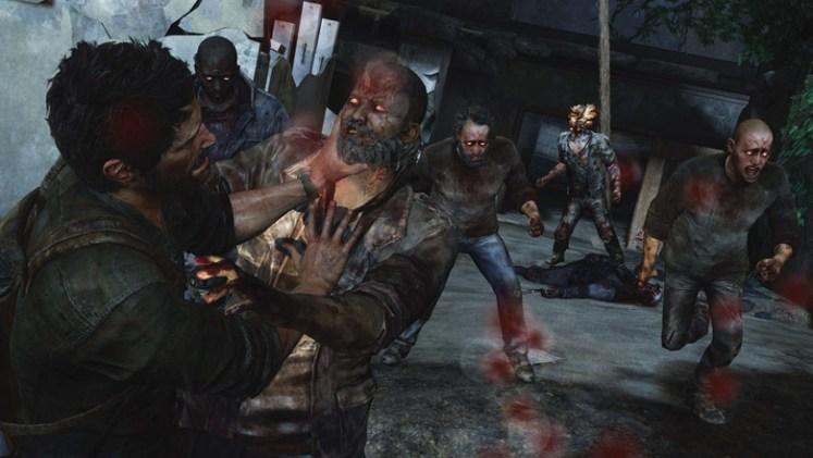 1-Zombies