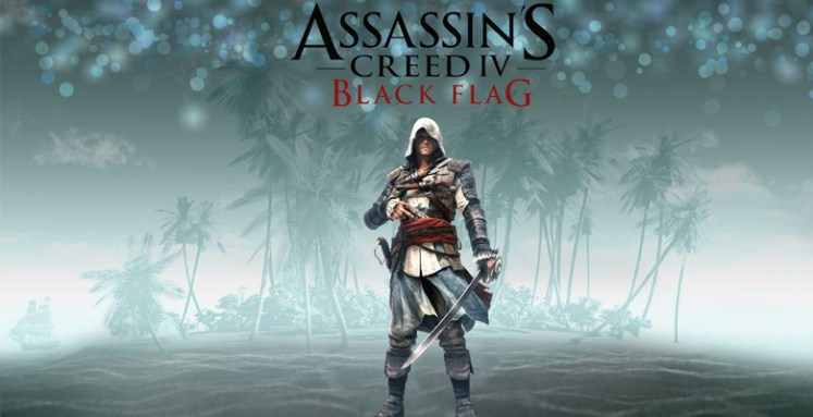 1-Assassin's-Creed-Black-Flag
