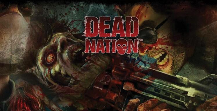 1-Dead-Nation