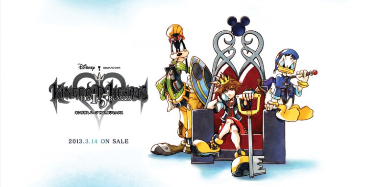 1-Kingdom-Hearts-1.5