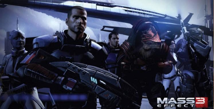 1-Mass-Effect-3
