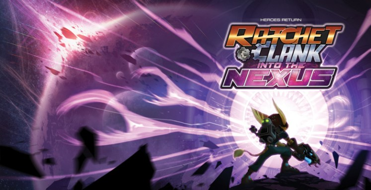 1-Ratchet-and-Clank-Into-the-Nexus