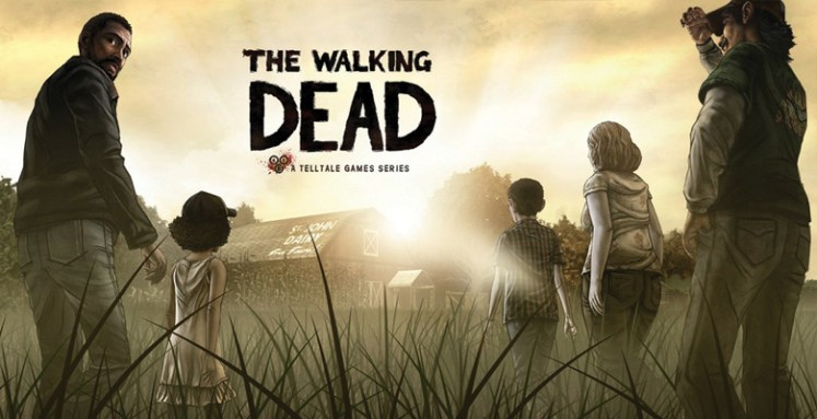 1-Telltale's-Walking-Dead