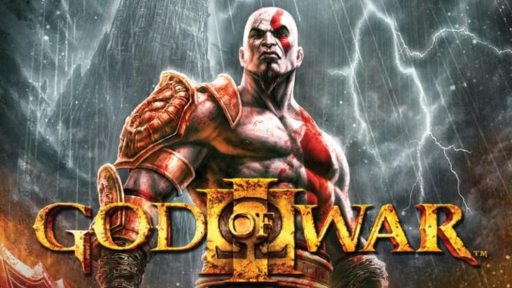 1-God-of-War-3