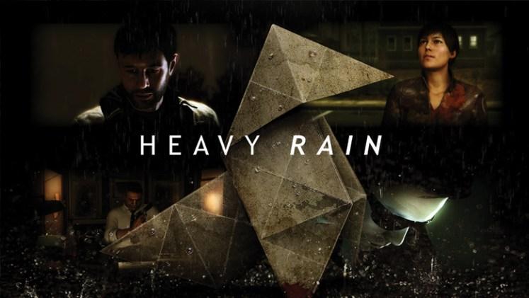 1-Heavy-Rain