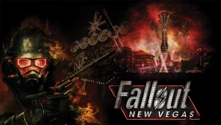 1-New-Vegas
