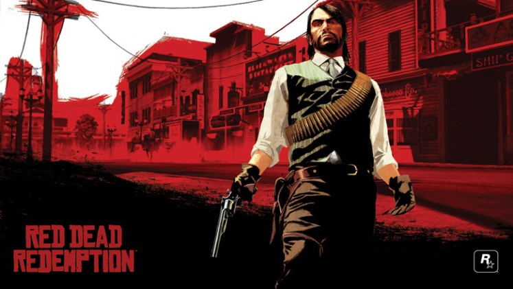 1-Red-Dead-Redemption