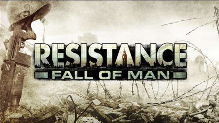 1-Resistance