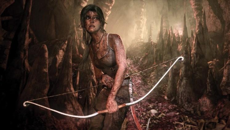 1-Tomb-Raider-Bow