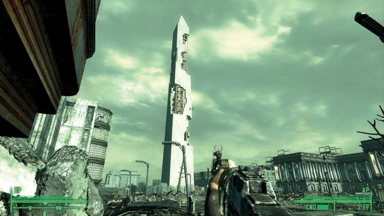 1-Fallout-3-Exploration