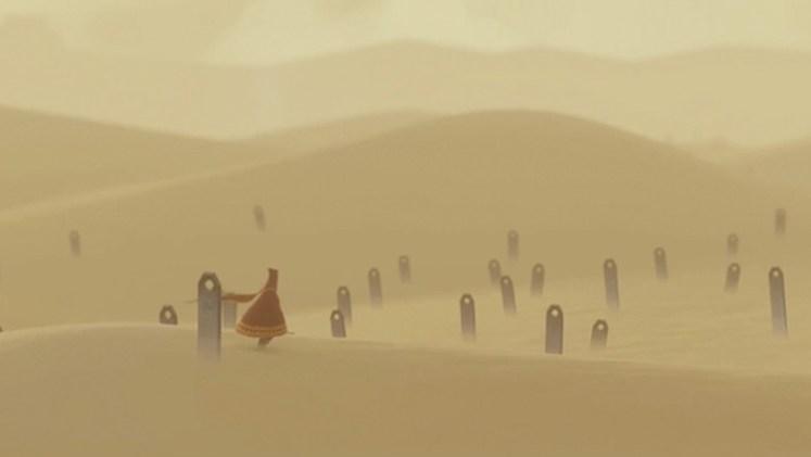 1-Journey-Graveyard