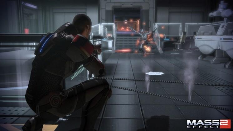 1-Mass-Effect-2-Shooting