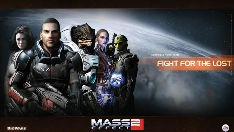 1-Mass-Effect-2