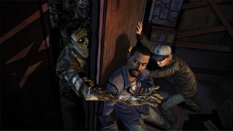 1-Walking-Dead-Zombies