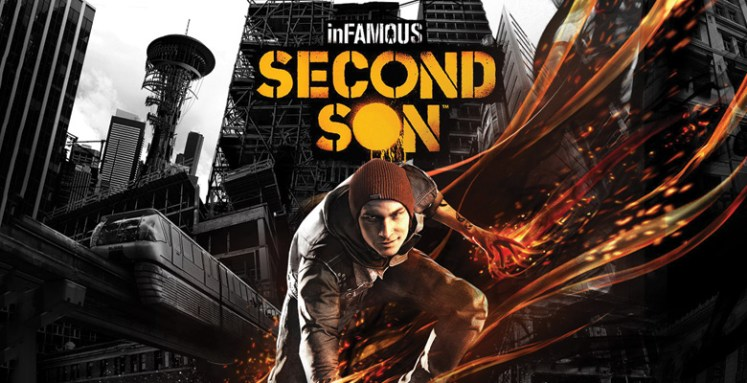 1-Second-Son-Title
