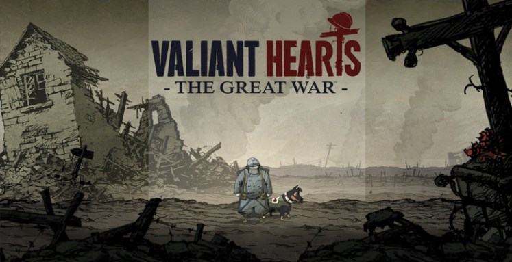1-Valiant-Hearts-Title