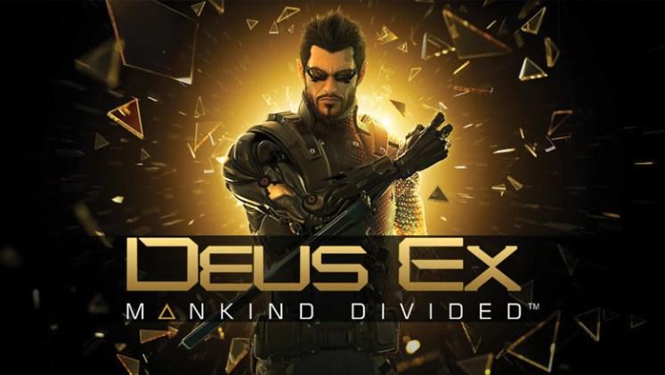1-Deus-Ex-Cover