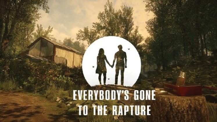 1-Rapture