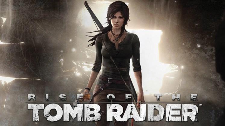 1-Tomb-Raider-Cover