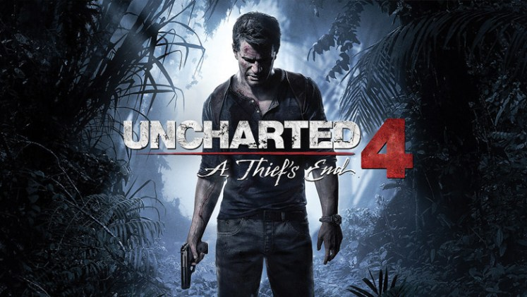1-Uncharted-4-Cover