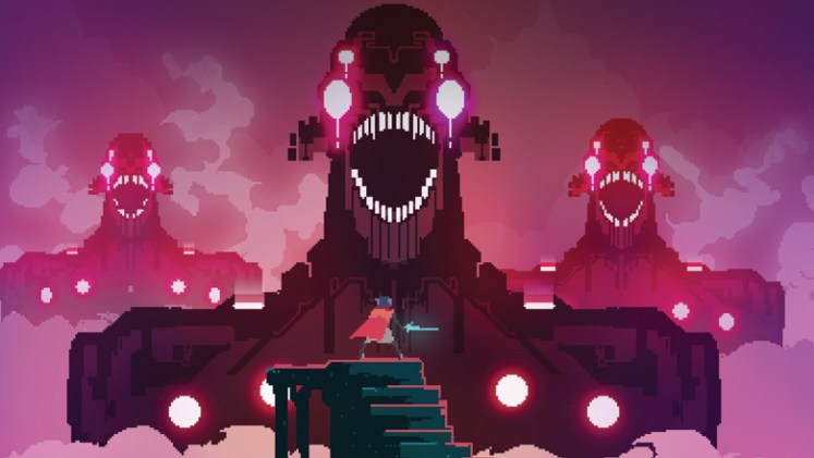 1-Hyper-Light-Drifter