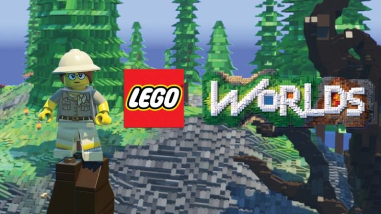 1-Lego-Worlds