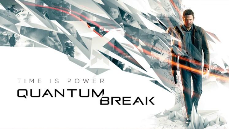 1-Quantum-Break