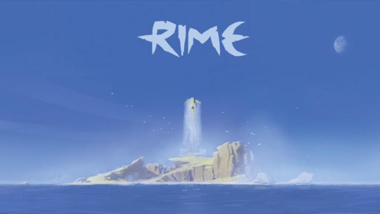 1-Rime