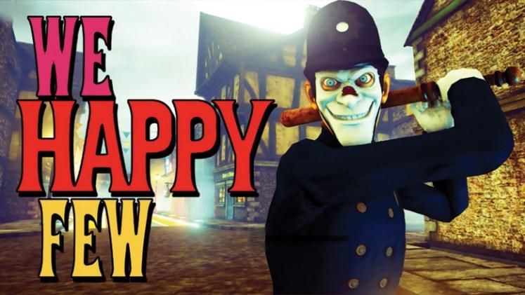1-We-Happy-Few