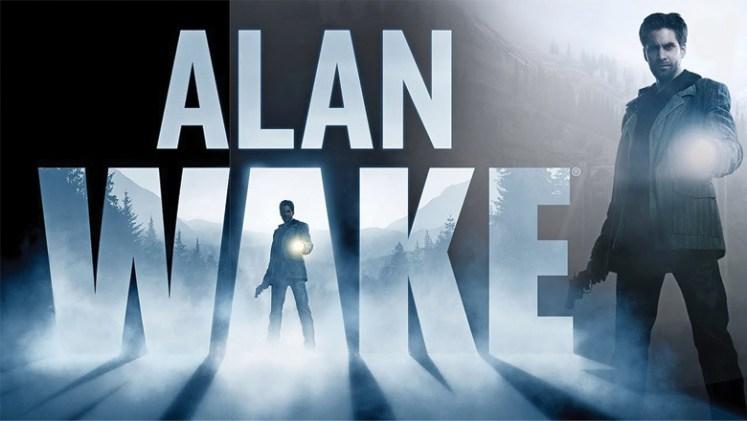 1-Alan-Wake