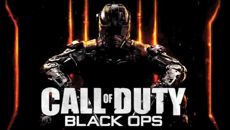 1-Call-of-Duty