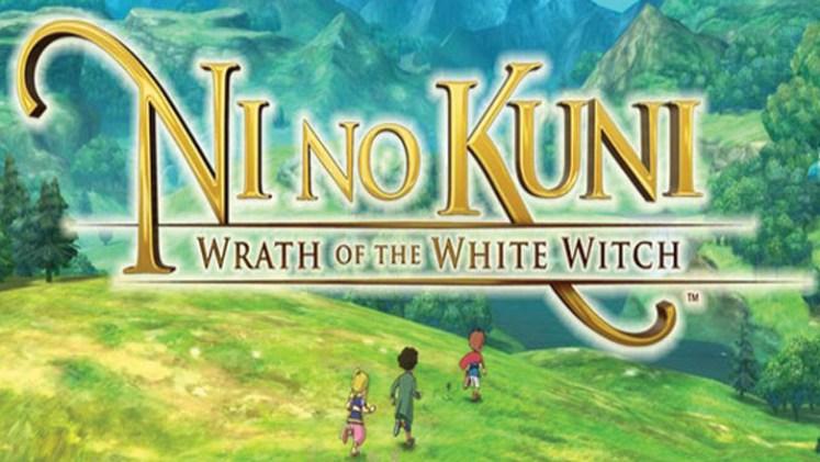 1-Ni-No-Kuni