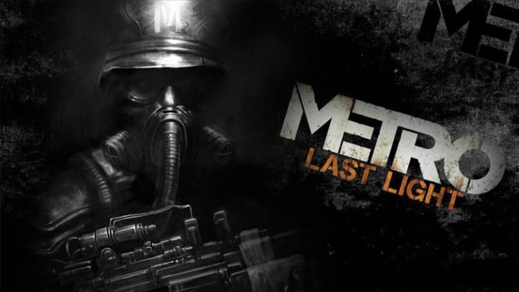 1-Last-Light