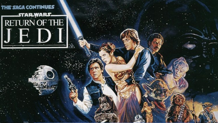 1-Return-of-the-Jedi