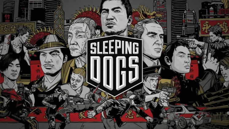 1-Sleeping-Dogs