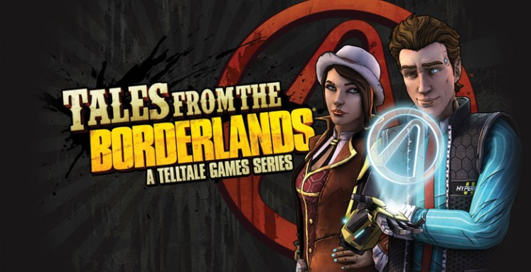 1-Tales-from-the-Borderlands