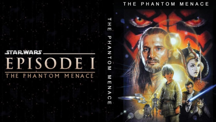 1-The-Phantom-Menace