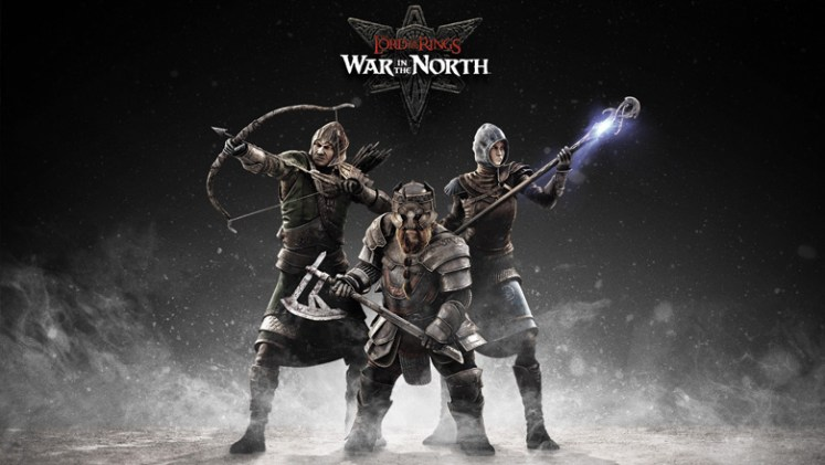 1-War-in-the-North