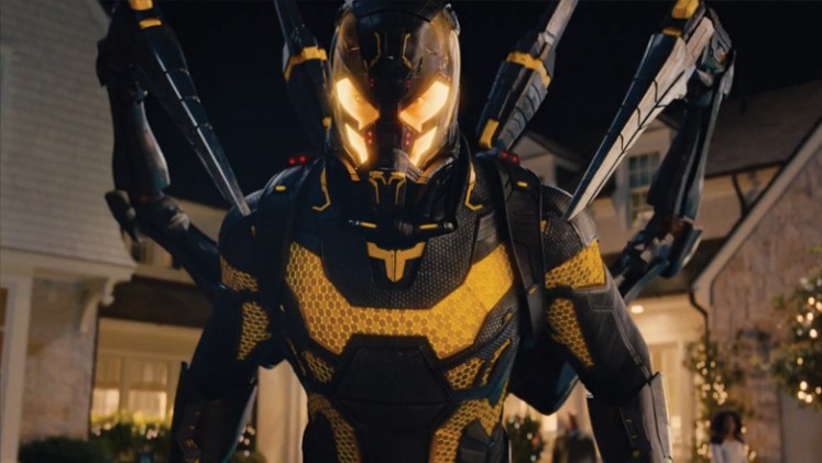 1-Ant-Man-Yellowjacket