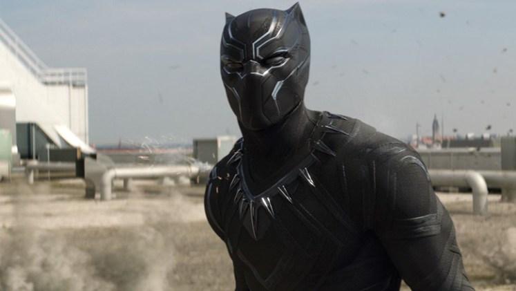 1-Black-Panther